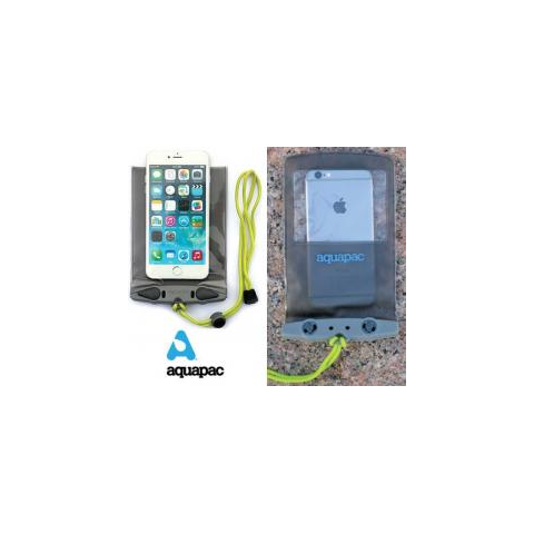 Aquapac AQUAPAC 100% Waterproof Phone/GPS Cases