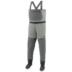 simms SIMMS Freestone Stockingfoot Wader