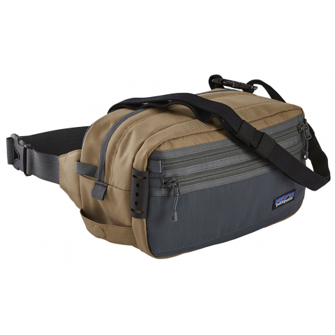 patagonia PATAGONIA Classic Hip/Chest Pack