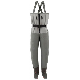 simms SIMMS Freestone Z Stockingfoot Waders