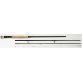 orvis ORVIS Helios-2 'Covert' Fly Rod