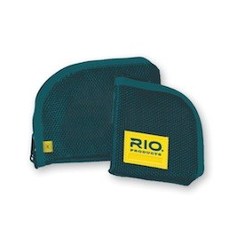 Rio RIO Shooting Head/Tips Wallets