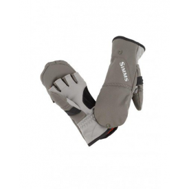 simms SIMMS Extreme Fold-Over Mitt