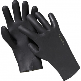 patagonia PATAGONIA R1 Coldwater Fishing Gloves