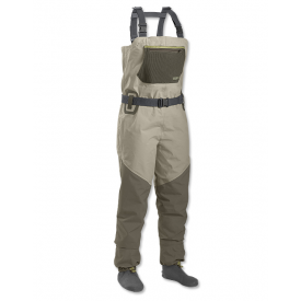 orvis ORVIS Women's Encounter Waders