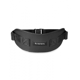 simms SIMMS Back Saver Wading Belt