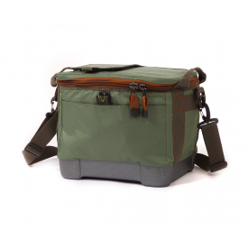 fishpond FISHPOND Blizzard Soft Cooler