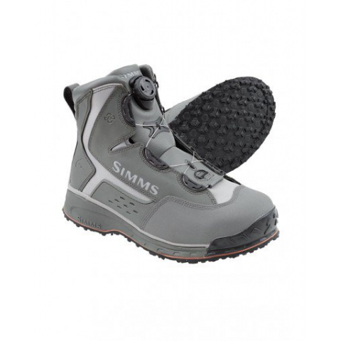 simms SIMMS Rivertek-2 Boa Boot