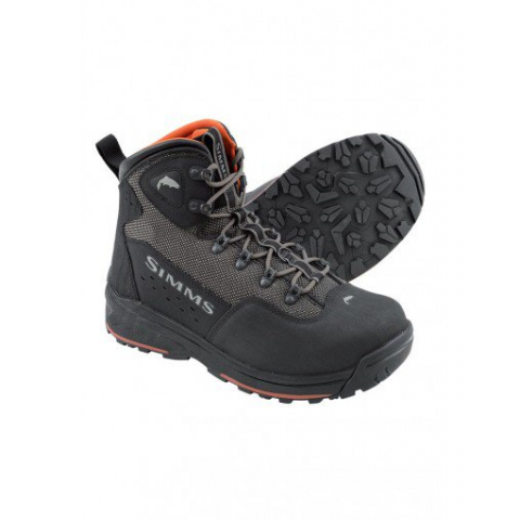 simms SIMMS Headwaters Boot