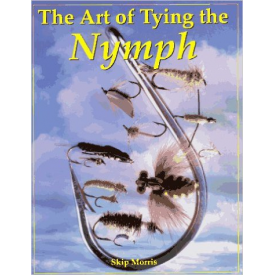 Art Of Tying The Nymph