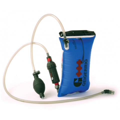 fishpond FISHPOND Geigerrig Hydration Bladder
