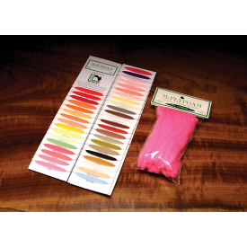 McFly Foam Egg Yarn