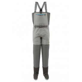 simms SIMMS Women's Freestone Stockingfoot Wader