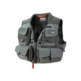 simms SIMMS G3 Guide Vest