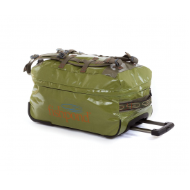 fishpond FISHPOND Westwater Rolling Carry-On