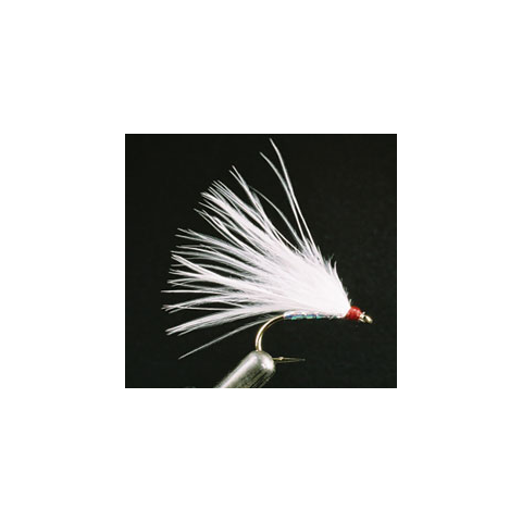 feather-craft Ed's Marabou Fluffs