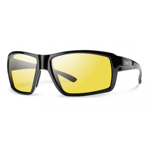 smith optics SMITH Colson with Polarized Low Light Ignitor Lens
