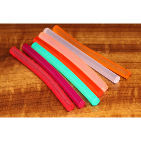 Mini Hot Glue Sticks