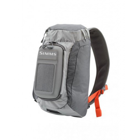 simms SIMMS Waypoints Backpack - Small