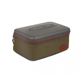 fishpond FISHPOND Sweetwater Reel & Gear Case XXL