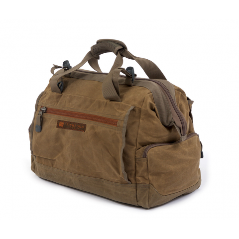 fishpond FISHPOND Bighorn Kit Bag