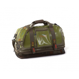 fishpond FISHPOND Yellowstone Wader/Duffel Bag