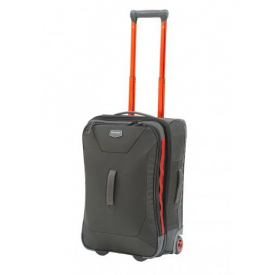 simms SIMMS Bounty Hunter Carry-On Roller