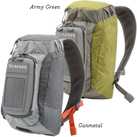simms SIMMS Waypoints Sling Pack - SMALL