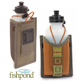 fishpond FISHPOND Molded Water Bottle Holder