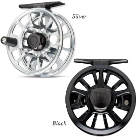 Ross ROSS Evolution LT Fly Reels