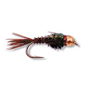 BH Flashback Pheasant Tail Nymph