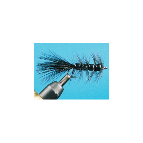 X-Large Killer Caddis Beads