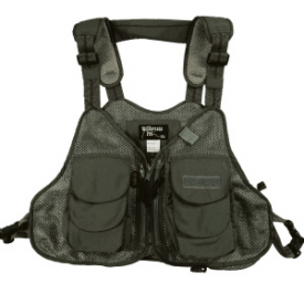 feather-craft FEATHER-CRAFT Super Lightweight Vestpack
