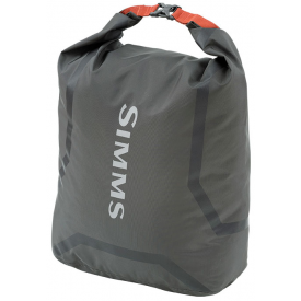 simms SIMMS Bounty Hunter Dry Bag