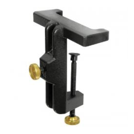 regal REGAL Royal Clamp