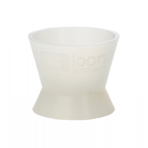 LOON Reusable Mixing Cup