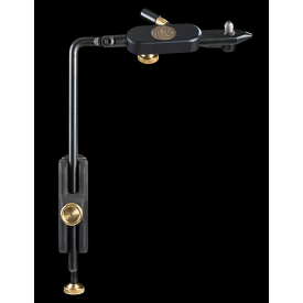 Regal REGAL Medallion Rotary Jaw C-Clamp Vise
