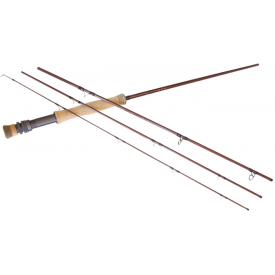 Temple Fork TFO Mangrove Series Fly Rods