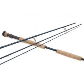 Temple Fork TFO Bluewater Power Action Rods