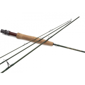 Temple Fork TFO Lefty Kreh Finesse Series Fly Rod