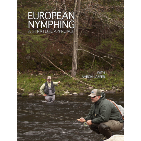 European Nymphing: A Strategic Approach