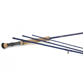 Temple Fork Project Healing Waters Fly Rods