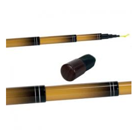 Temple Fork TFO Tenkara Fly Rods