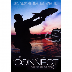 Connect DVD