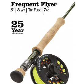 orvis ORVIS Frequent Flyer