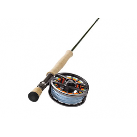 orvis ORVIS Recon Fly Rod