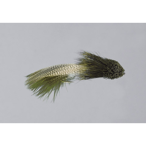 Galloup 39 s zoo cougar feather craft fly fishing for Feathercraft fly fishing