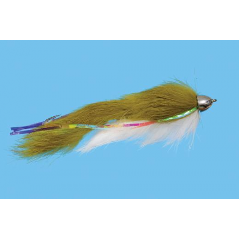 Dali lama feather craft fly fishing for Feather craft fly fishing