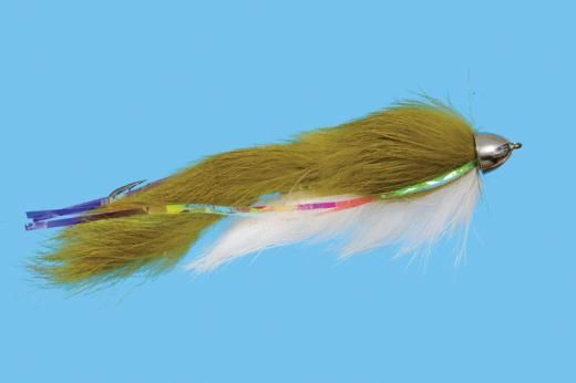 Dali lama feather craft fly fishing for Feathercraft fly fishing