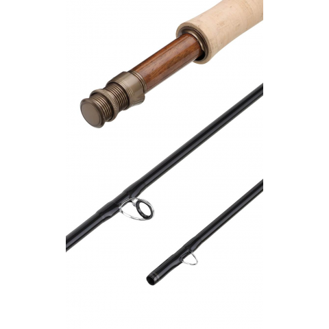 sage SAGE 'LITTLE ONE' Fly Rods